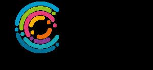 logo_codigo_etico